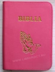 biblii cornilescu (1)
