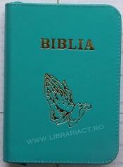 biblii cornilescu