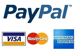 online_payment