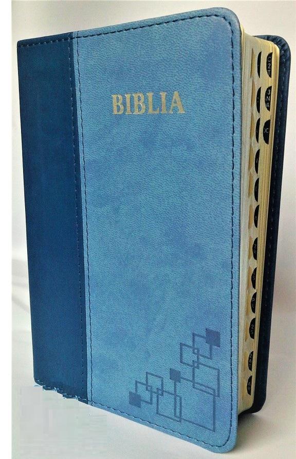Biblii mici de lux (fara fermoar)  – ULTIMELE BUCATI!